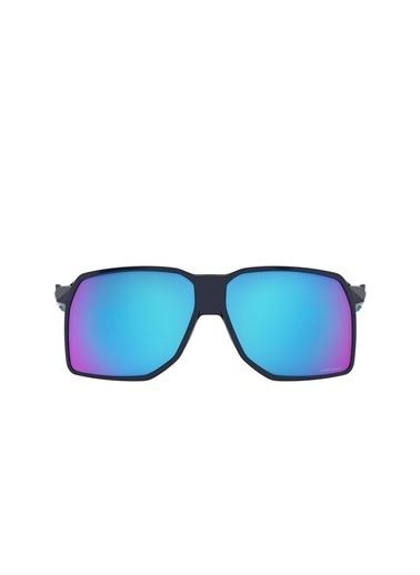 Oakley Oakley 0OO9446 Erkek Güneş Gözlüğü Renksiz